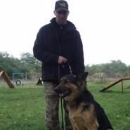Csaba11's profile photo