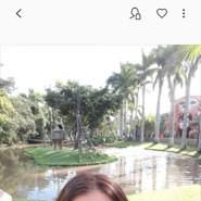 patriciaa582's profile photo