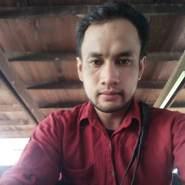 jamew981's profile photo