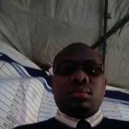 lewismawira6347's profile photo