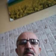 user_hdkmw97532's profile photo