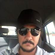 marcoss1890's profile photo