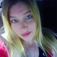 kellystutzman5's profile photo