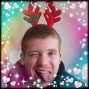 ericl6786's profile photo