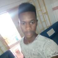 vascol2's profile photo