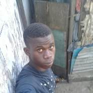 douayes2's profile photo