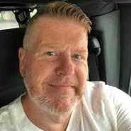 paull625's profile photo