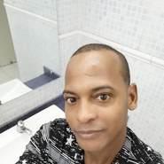 manauriozuna's profile photo