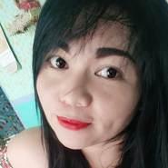 user_shlg08324's profile photo