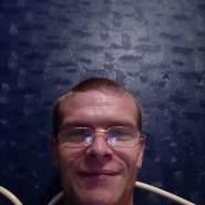 jamierackley8's profile photo