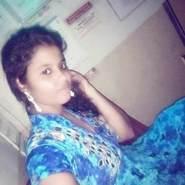 shainid's profile photo