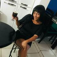 pamelar169's profile photo