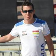 verrazano's profile photo