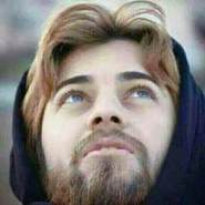 mohamede6269's profile photo