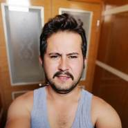 tarikball's profile photo