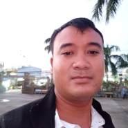 thanhl472's profile photo