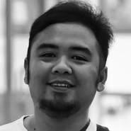 amal065's profile photo