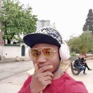 nouhouma9's profile photo