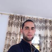 slahkachnaoui's profile photo