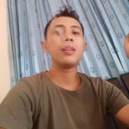 bangd3076's profile photo