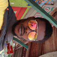 vaniab60's profile photo