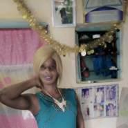 adouisa539's profile photo