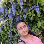 yaritzaatencio's profile photo