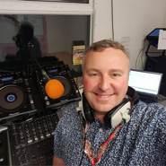 david8044's profile photo
