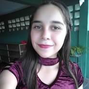 elizabeth1532's profile photo