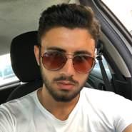 mete936's profile photo