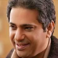 farsh643's profile photo