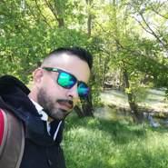 carlossuperba's profile photo