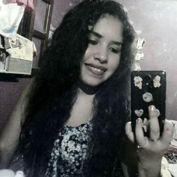 yamimorales13_Tarija_Single_Female