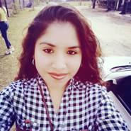 yamimorales13's profile photo