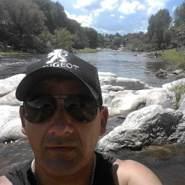gustavos1133's profile photo