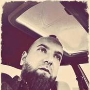 user_kduq610's profile photo