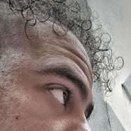 tarcisiom25's profile photo