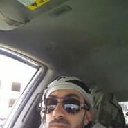 Almgrby's profile photo