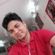 mdi649's profile photo