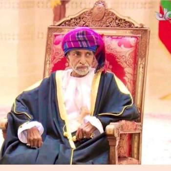 ahmed80111_Al Wusta_רווק_זכר