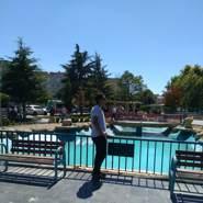alex080301's profile photo