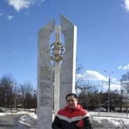 vladimir_19914's profile photo