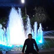 sevak3's profile photo