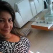 lauras454's profile photo