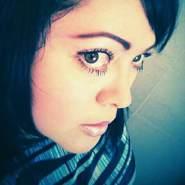 karlad82's profile photo