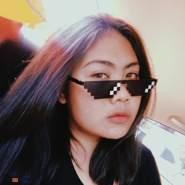 user_rthx1867's profile photo