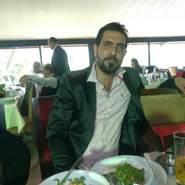 fayezm25's profile photo