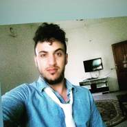 qussiy's profile photo