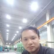 soichais's profile photo