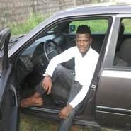 nwaedoj's profile photo